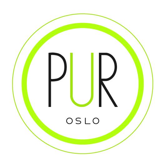 PurOslo_logo