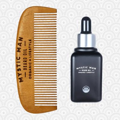 bottle-comb-feature