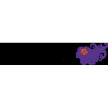 la bella figura logo picture-350x350