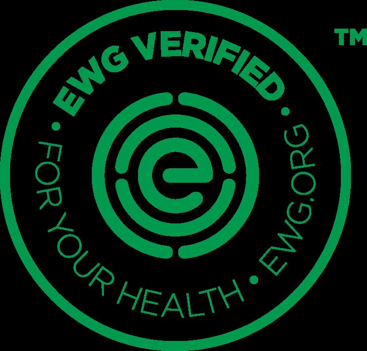 ewg_verified_mark