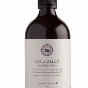 Collagen_grande