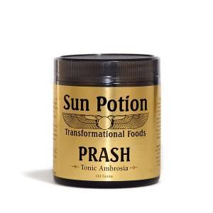 SunPotion Prash