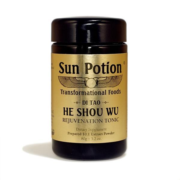 heshuwu-sp