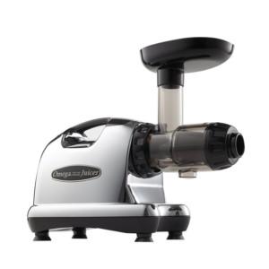 Omega-Juicer-300×300