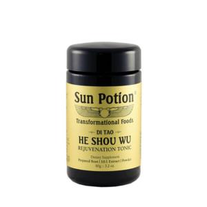 sun-potion-he-shou-wu-300×300